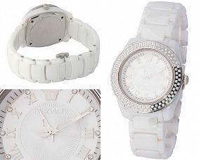 Женские часы Versace  №M3111