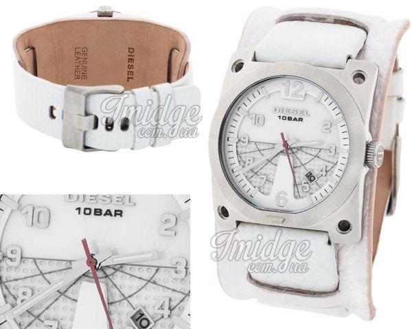 Унисекс часы Diesel  №MX2457