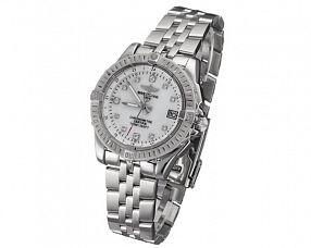 Женские часы Breitling Модель №MX3515