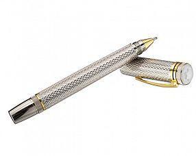 Ручка Montblanc  №0650