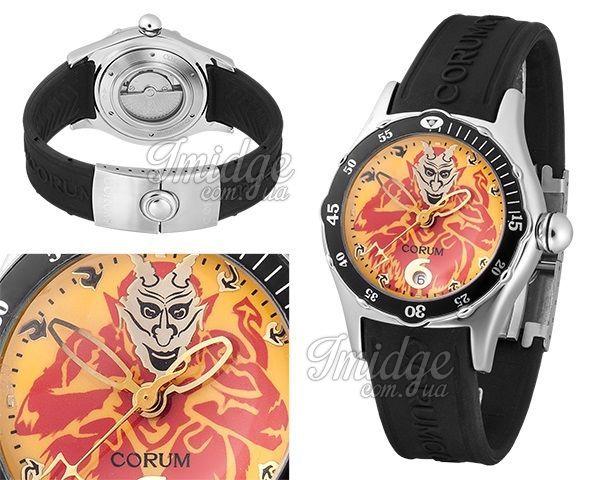 Мужские часы Corum  №MX3249