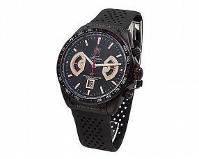 Мужские часы Tag Heuer Модель №MX3008