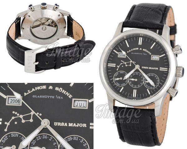 Мужские часы A.Lange & Sohne  №M2518