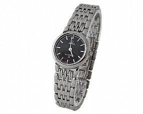 Женские часы Omega Модель №C0387