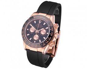 Копия часов Rolex Модель №MX3521