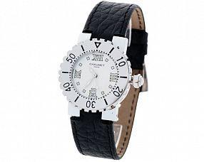 Копия часов Chaumet Модель №MX2659