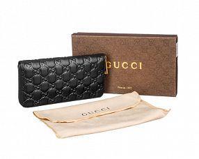 Кошелек Gucci  №S676