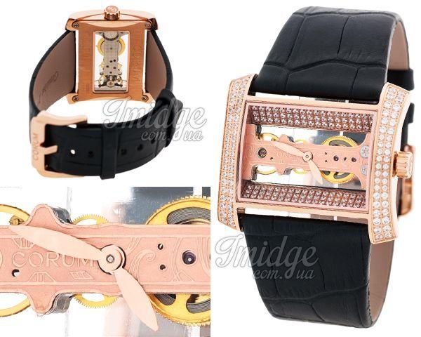 Женские часы Corum  №MX2506