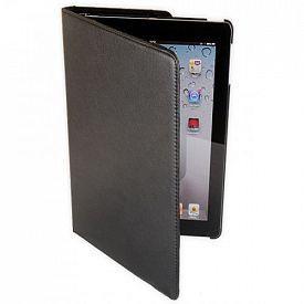 Чехол для iPad   №S110