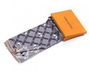 Шарф Louis Vuitton  №K075