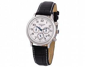 Копия часов Longines Модель №M3482-3