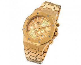 Мужские часы Audemars Piguet Модель №MX3616