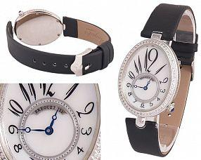 Копия часов Breguet  №MX0226