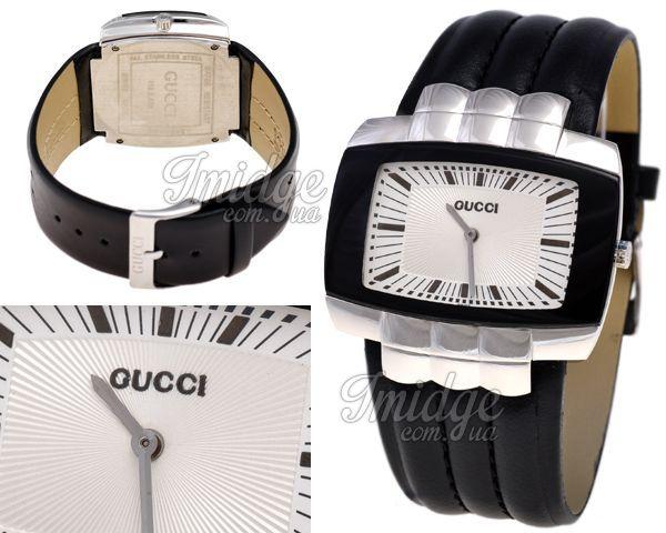 Женские часы Gucci  №MX0921