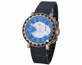 Копия часов DeWitt Модель №N0266
