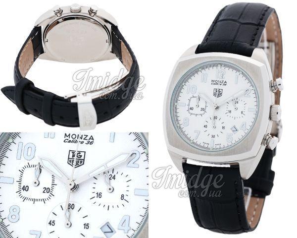Мужские часы Tag Heuer  №MX2745