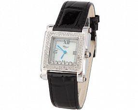 Копия часов Chopard Модель №M1651