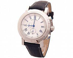 Копия часов Breguet Модель №MX0354