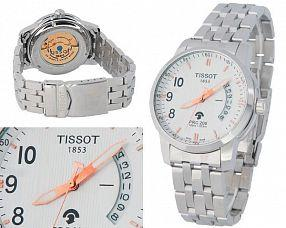 Копия часов Tissot  №N0730