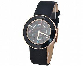 Копия часов Chanel Модель №N0479