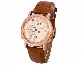 Мужские часы Ulysse Nardin Модель №N1557