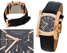 Копия часов Bvlgari  №MX1602