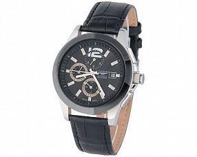 Мужские часы Longines Модель №N0763