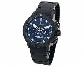 Мужские часы Ulysse Nardin Модель №N2263