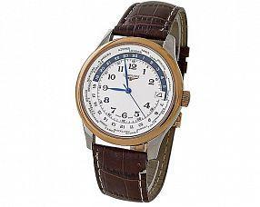 Копия часов Longines Модель №MX2632