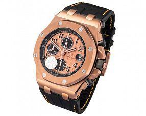 Мужские часы Audemars Piguet Модель №MX3606