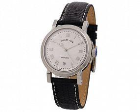 Копия часов Breguet Модель №M3873