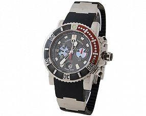 Мужские часы Ulysse Nardin Модель №M4400-1