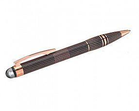 Ручка Montblanc  №0626
