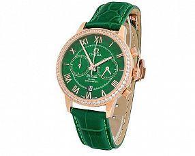 Женские часы Omega Модель №N2246