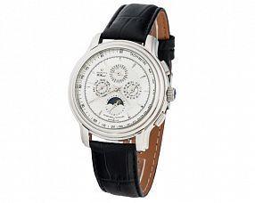 Мужские часы Zenith Модель №MX2132