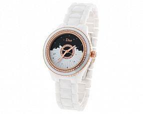 Женские часы Christian Dior Модель №N1814