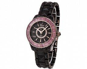 Женские часы Christian Dior Модель №MX1658