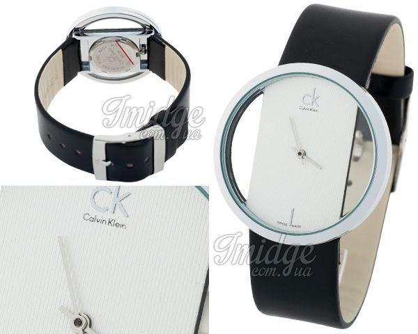 Женские часы Calvin Klein  №MX2592
