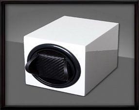Коробка для часов Watch Winder  №1137