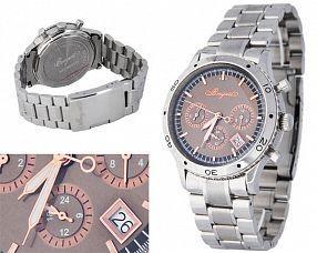 Мужские часы Breguet  №N0112