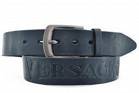 Ремень Versace №B0815