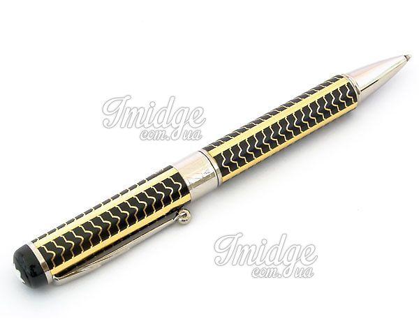 Ручка Montblanc  №0129