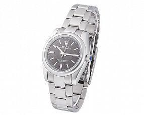 Унисекс часы Rolex Модель №MX3199
