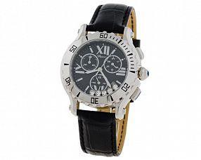 Копия часов Chopard Модель №M4205