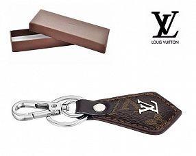 Брелок Louis Vuitton  №157