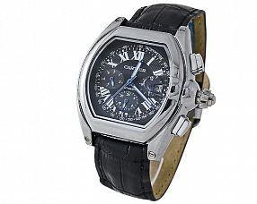 Копия часов Cartier Модель №H0553