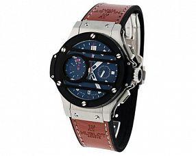 Мужские часы Hublot Модель №N1878