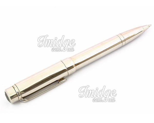 Ручка Cartier  №0113
