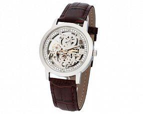 Унисекс часы Vacheron Constantin Модель №MX2129
