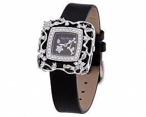 Женские часы Sophie Marceau Модель №N2493